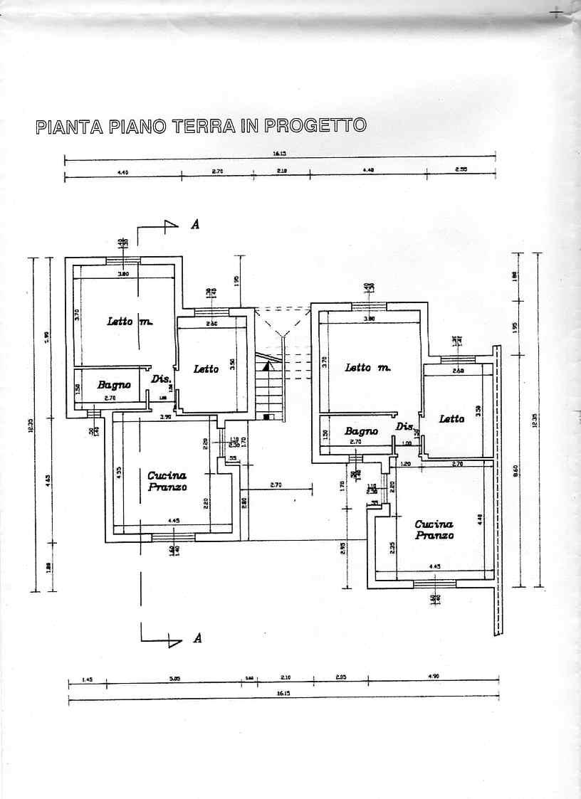 Casa in vendita 126 a san giovanni suergiu san giovanni for Arredamento agenzia immobiliare