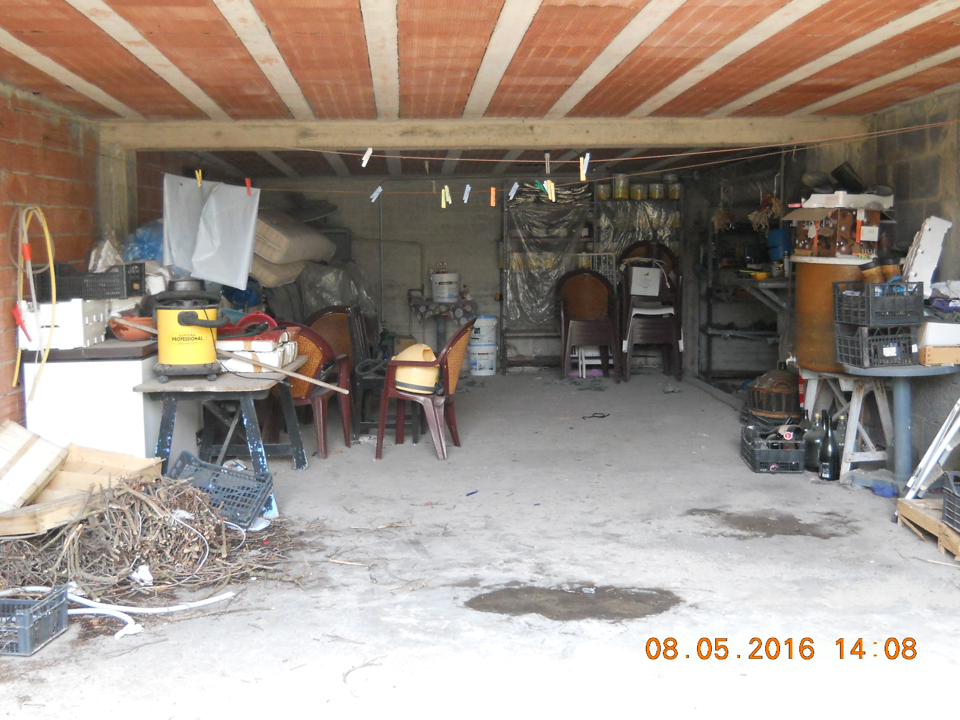 Casa in vendita 162 a sant 39 antioco in asta via karalis for Arredamento agenzia immobiliare